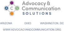 Advocacy & Communication Solutions LLC